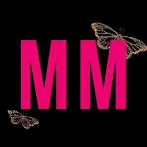 micro meditation podcast